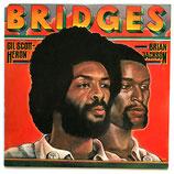Gil Scot-Heron & Brian Jackson - Bridges