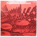 Various - Ökumenische Beatmesse