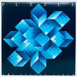 Puzzle - The Second Album