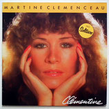 Martine Clemenceau - Clementine