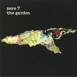 Zero 7 - The Garden