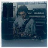 Paul Brändle - Solo