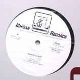 Harry Case - Niagara EP
