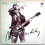 Nino - No Identity