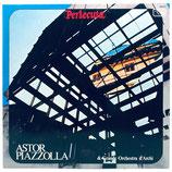 Astor Piazolla - Persecuta