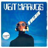 Veit Marvos - Fight