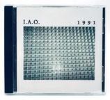 IAO - 1991