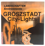 Various - Groszstadt / City Lights