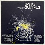 Various - Live Im Gulfhaus