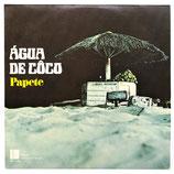 Papete - Água De Coco