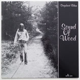 Dagobert Böhm - Sound Of Wood