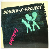 Double X Project - Fallobst