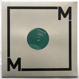 Becker / Stegmann / Zeumer - Mein Tanzlied EP