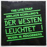 The Lite Trap Soundtrack (Der Westen Leutet)
