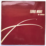 Various - Euro Wave For Rednecks