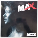 Max - Jazz & Roots