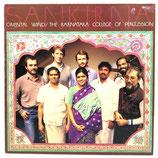 Oriental Wind & Karnataka College - Sankirna