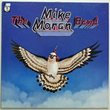 Mike Moran - The Mike Moran Band
