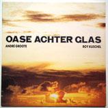 Kuschel & Groote - Oas Achter Glas