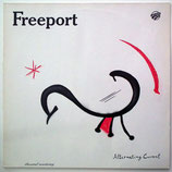 Freeport - Alternating Current