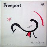 Freeport - Alternating Current