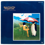Penguin Cafe Orchestra - Music From The Penguin Cafe