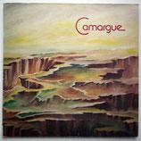Camargue - Camargue