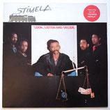 Stimela - Look, Listen & Decide