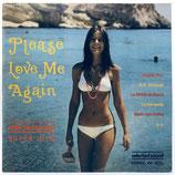 Various - Please Love Me Again