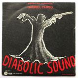 Gabriel Yared – Diabolic Sound