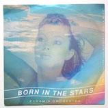 Pyramid Orchestra - Born In The Stars