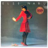 Else Nabu - Else Nabu