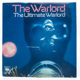 The Warlord - The Ultimate Warlord