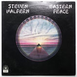 Steve Halpern - Eastern Piece