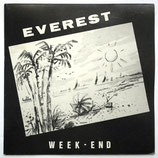 Everest - Week End