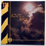 Decerf & Saclays - Sound… Space