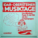 Various - Idar Obersteiner Musiktage