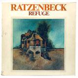 Ratzenbeck - Refuge