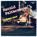 Harold Faltermeyer - Running Man