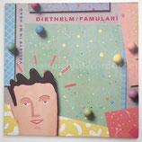 Diethelm / Famulari - Valleys In My Head