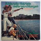 Various - Schleswig-Holstein Meerumschlunegn