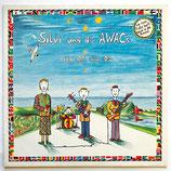 Silvi und die Awacs - Ich Bin Wie Du