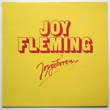 Joy Fleming - Joygeboren
