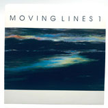 Moving Lines - 1