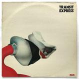 Transit Express - Couleurs Naturelles
