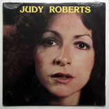 Judy Roberts - Judy Roberts