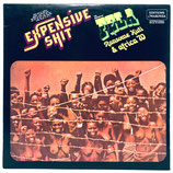 Fela Ransome Kuti & Africa 70 - Expensive Shit