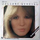 Juliane Werding - Großstadtlichter