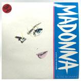 Madonna & Otto Von Wernherr - In The Beginning