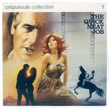 Various - The Quick Neat Job